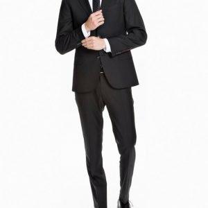 Oscar Jacobson Edmund Suit Puku