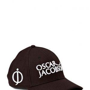 Oscar Jacobson Golf 9040 Golf Cap1 lippis