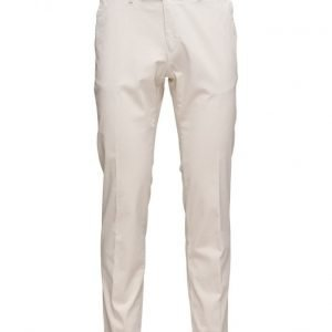 Oscar Jacobson Golf Brent Trousers chinot