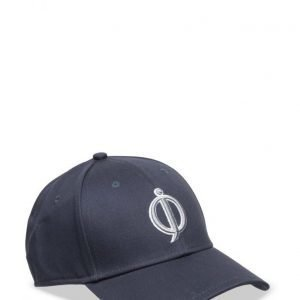 Oscar Jacobson Golf Jake Golf Cap
