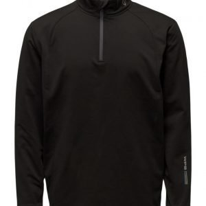 Oscar Jacobson Golf Rock Thermal Half-Zip treenipaita