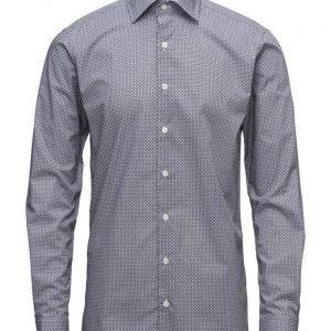 Oscar Jacobson Harald Slim Shirt