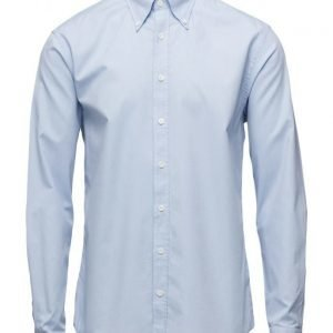 Oscar Jacobson Harry 2 Slim Shirt