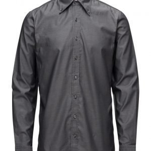 Oscar Jacobson Harry 2 Slim Shirt Wash