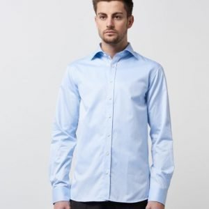 Oscar Jacobson Hawk Slim 299 Light Blue