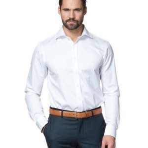 Oscar Jacobson Hawk Slim 921 White