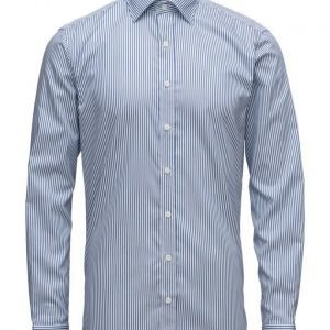 Oscar Jacobson Hawk Slim Shirt
