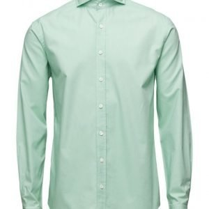 Oscar Jacobson Herman 2 Slim Shirt