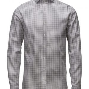 Oscar Jacobson Herman Slim Shirt