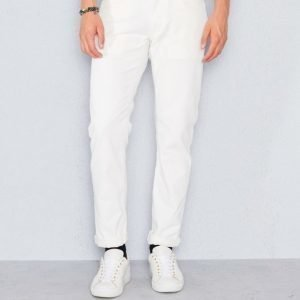 Oscar Jacobson Jacob 910 Off White
