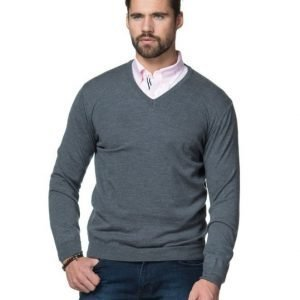 Oscar Jacobson William 123 Light Grey