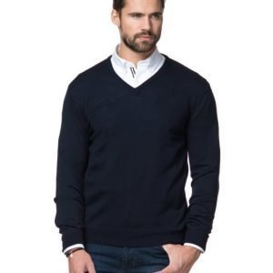 Oscar Jacobson William 211 Navy