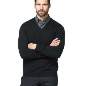 Oscar Jacobson William 311 Black