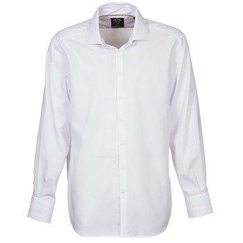 Otto Kern ANASTAS pitkähihainen paitapusero
