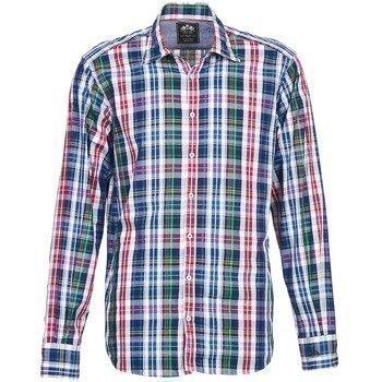 Otto Kern LUKE pitkähihainen paitapusero