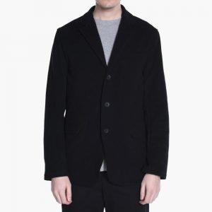 Our Legacy Archive Blazer