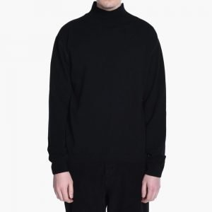 Our Legacy Base Turtleneck