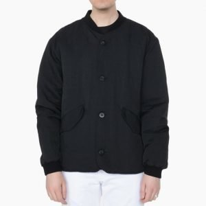Our Legacy Bomber Jacket