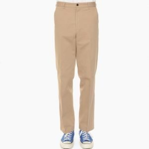 Our Legacy Chino 22 Khaki Twill