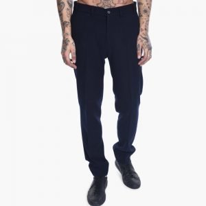 Our Legacy Classic Trousers