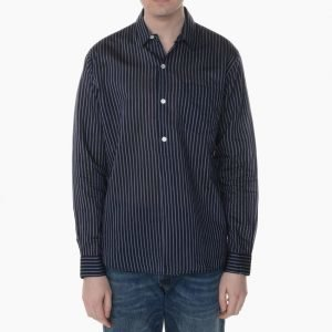 Our Legacy Fine Overshirt