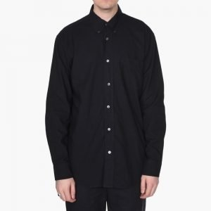 Our Legacy Original Button Down