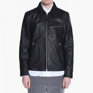 Our Legacy Ton Up Jacket