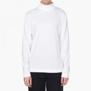 Our Legacy Turtleneck