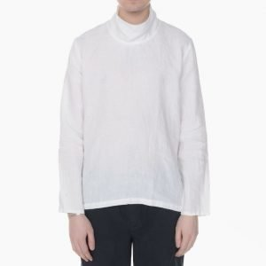 Our Legacy Weaved Turtleneck