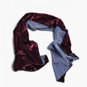 Our Legacy x Splash Scarf
