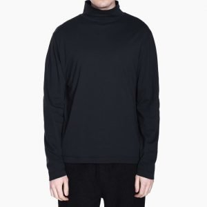 Our Legacy x Splash Turtleneck