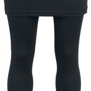 Outer Vision Leggings/Skirt Vivenza Legginsit