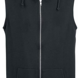Outer Vision Zip Vest Calgary Liivi
