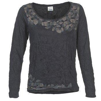 Oxbow ATIKA pitkähihainen t-paita