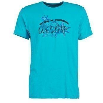 Oxbow BAVAY lyhythihainen t-paita