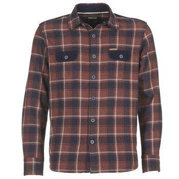 Oxbow CASCO pitkähihainen paitapusero