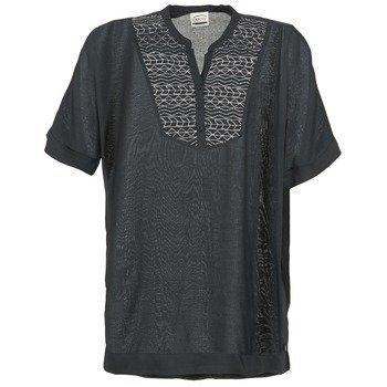 Oxbow CRISENA paita