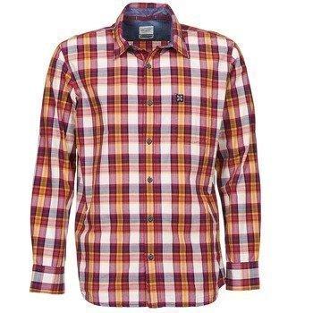 Oxbow GOMTI pitkähihainen paitapusero