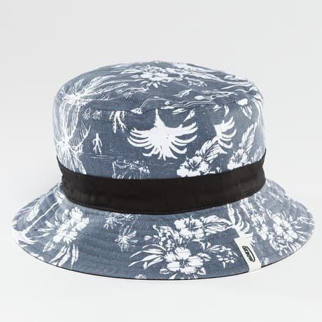 Oxbow Hattu Sininen