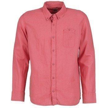 Oxbow MANIHI pitkähihainen paitapusero