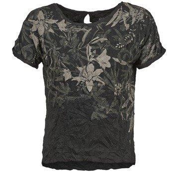 Oxbow NIANA lyhythihainen t-paita