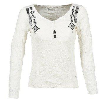 Oxbow NOREIA pitkähihainen t-paita