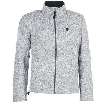 Oxbow POSTILO fleece