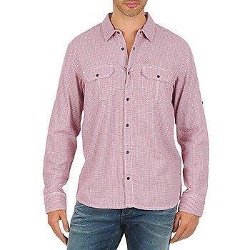 Oxbow SAIPAN pitkähihainen paitapusero