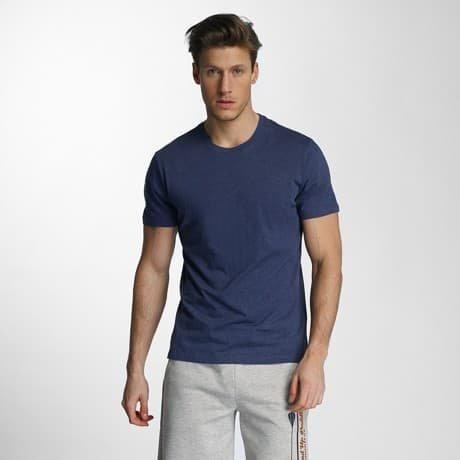 Oxbow T-paita Sininen