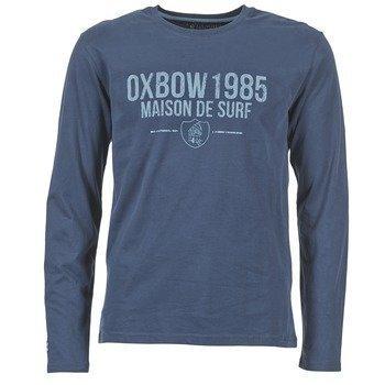 Oxbow TOURILO pitkähihainen t-paita