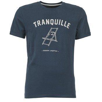 Oxbow TRAMONT lyhythihainen t-paita