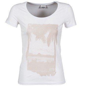 Oxbow VASILA lyhythihainen t-paita