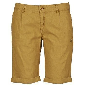Oxbow VOCHER bermuda shortsit