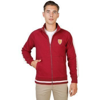 Oxford University ORIEL-FULLZIP svetari